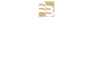 Bovalls Dörrbyggeri