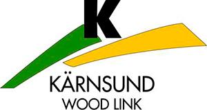 Karnsund-logo-webb