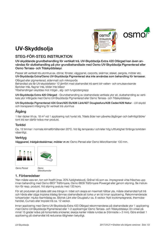 Osmo-UV-skyddsolja-1