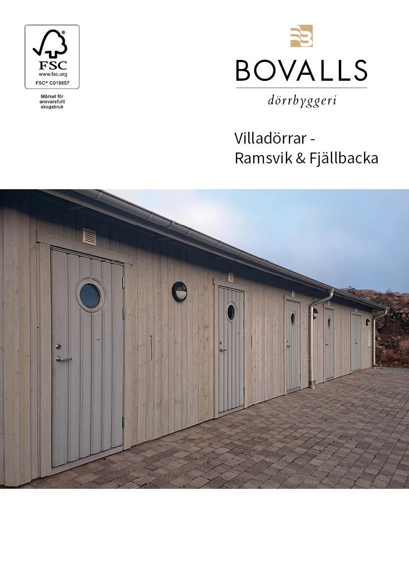 Ramsvik_fjällbacka-2021