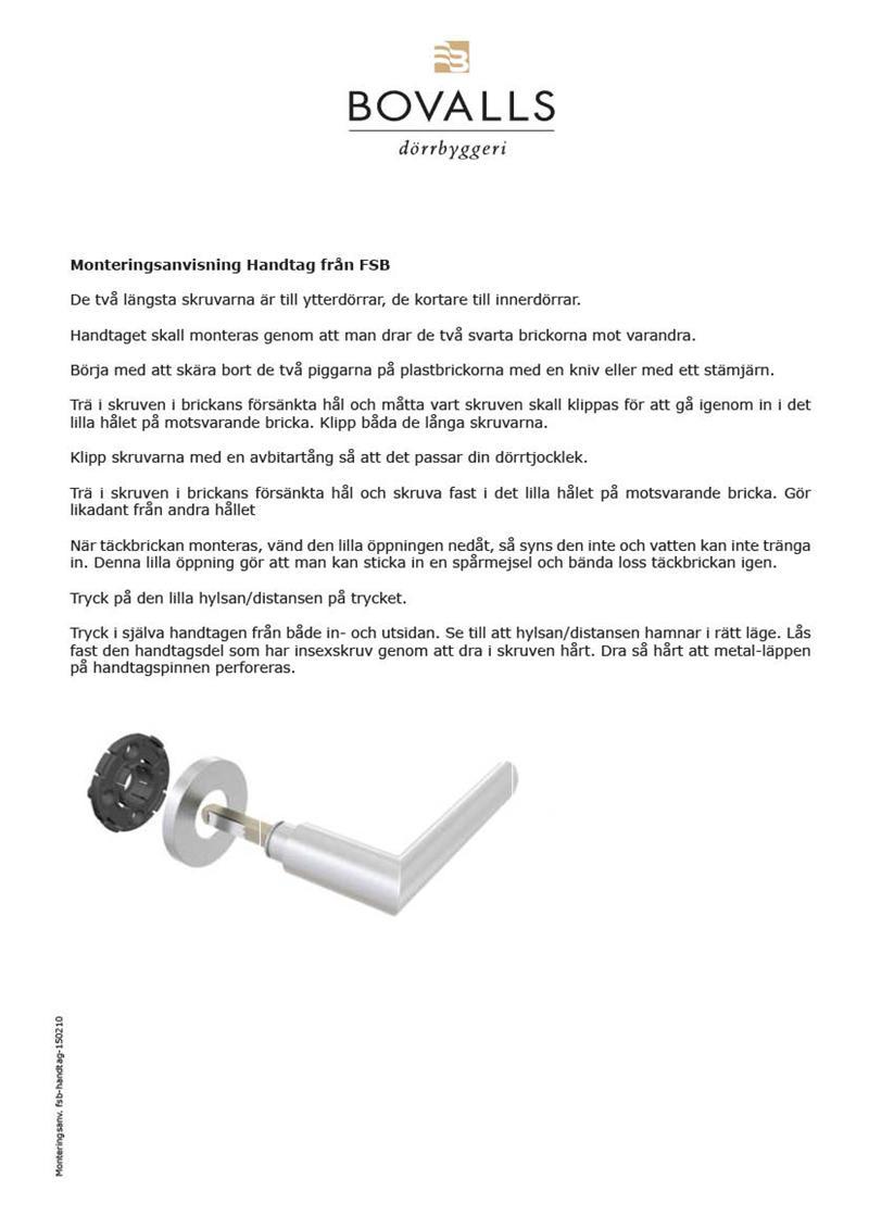 bovalls_skotsel-montering_monteringsanvisning-handtag-fsb