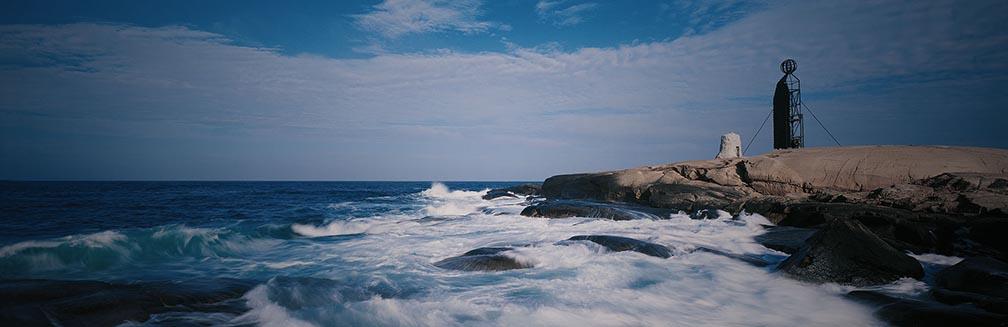 havet-bovalls dörrbyggeri