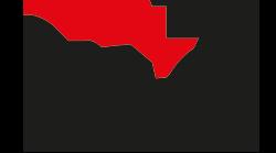 osbyglas-logo